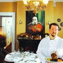 photo of vienna restaurant & historic inn restaurant