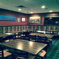 photo of st mary's seafood & more restaurant