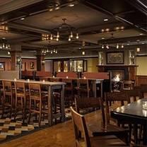 photo of cask republic - stamford restaurant