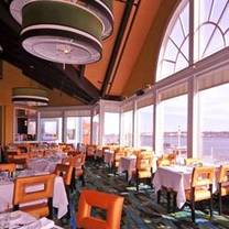 photo of chart house restaurant - alexandria restaurant