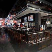 photo of frankey's sports bar restaurant