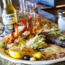 photo of el compadre - echo park restaurant