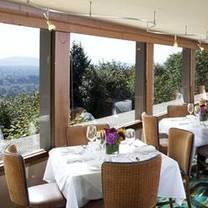photo of chart house restaurant - portland restaurant