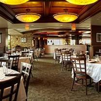 foto von ditka's - oak brook restaurant