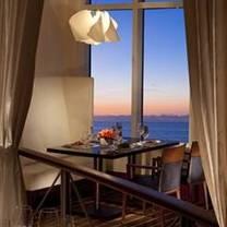 photo of 3800 ocean restaurant