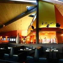 photo of samba by the sea - redondo beach restaurant