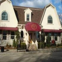 foto von sanzari's new bridge inn restaurant