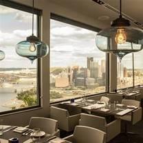 photo of altius restaurant