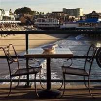 photo of kincaid's - redondo restaurant