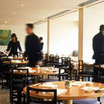 photo of nobu - london restaurant