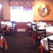 photo of bivio ristorante restaurant