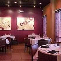 photo of anokha restaurant