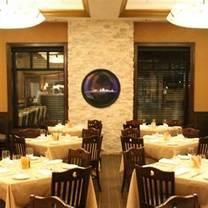 photo of ristegios restaurant