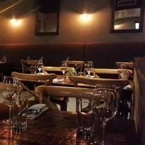 photo of pub thirty-two restaurant