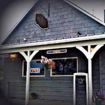 photo of aj's oldtown steakhouse & tavern restaurant