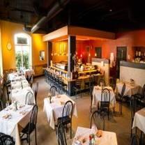 photo of kisaku restaurant