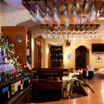 photo of amarone restaurant