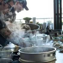 photo of tanakasan restaurant