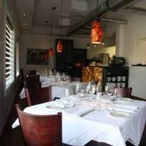 photo of restaurant pietro restaurant