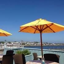 photo of bayvue restaurant