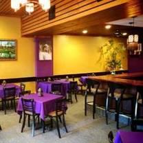 photo of maekha thai authentic thai cuisine restaurant
