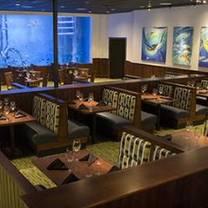 photo of rumfish grill restaurant