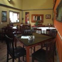 photo of highlander bar & grill restaurant