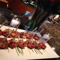 photo of luca bella fine foods restaurant
