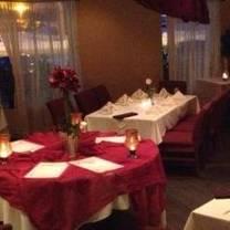photo of prime82 restaurant