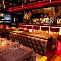 photo of tender restaurant restaurant
