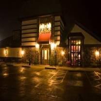 photo of prime steak house restaurant