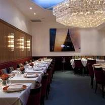 photo of sant ambroeus - madison avenue restaurant