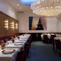 photo of sant ambroeus - madison avenue restaurant