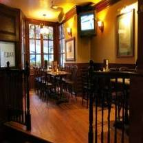 photo of emmet's irish pub and restaurant restaurant