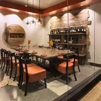 photo of sal y pimienta kitchen restaurant
