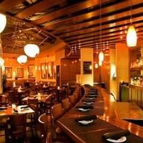 photo of zov's newport coast restaurant