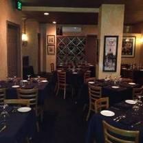 photo of valerio's ristorante restaurant