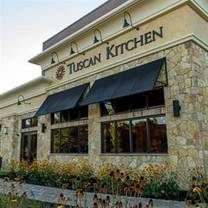 photo of tuscan kitchen burlington restaurant