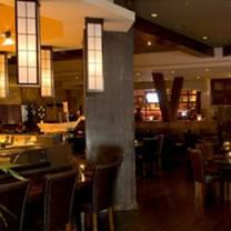 photo of wokcano - downtown la restaurant