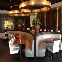 photo of mi cocina tulsa restaurant