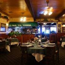 photo of castelli's restaurant