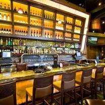 photo of jt schmid's restaurant & brewery restaurant
