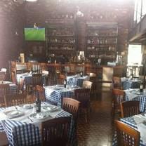 foto de restaurante almacen del bife - aguascalientes