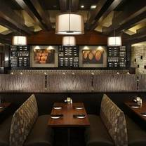 photo of cooper's hawk winery & restaurant - idrive restaurant