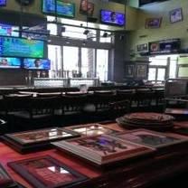 foto de restaurante tilted kilt - the linq