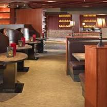 photo of firestone restaurant and bar restaurant