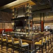 photo of del frisco's grille - irvine restaurant