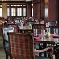 photo of brock's restaurant