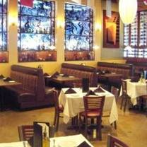 photo of liberatore's ristorante & catering - perry hall restaurant