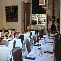 photo of bellmónt spanish restaurant restaurant